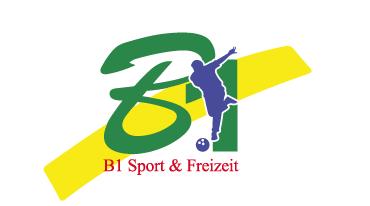 B1 Sport & Freizeit