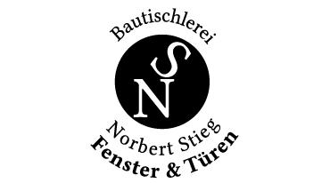 Bautischlerei Norbert Stieg