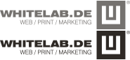 Whitelab Web Print Marketing